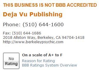 berkeley-psychic-institute-bbb