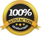 kasamba_satisfaction-guarantee