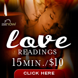 love_reading