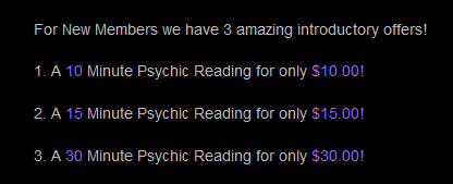 meet-your-psychic-introductory-offers