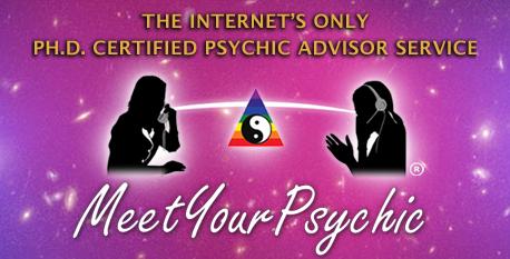 meet-your-psychic-phd-certified