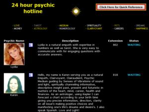 psychic-friends-network