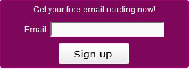 psychic-source-email-reading-free