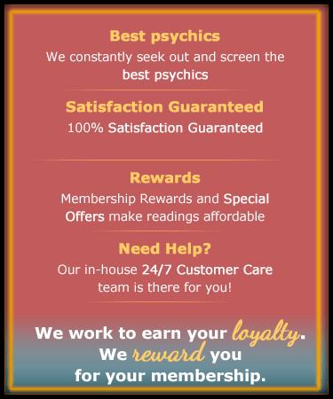 psychic-source-member-benefits