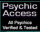 psychic_access_certified_and_tested_psychics