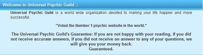 psychic_guild_01