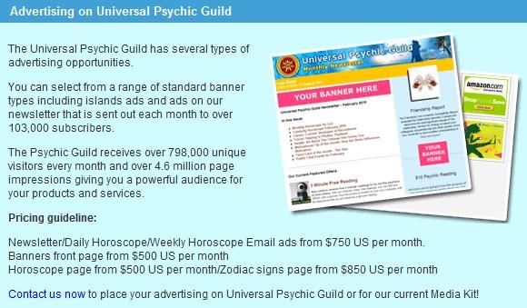 psychic_guild_ads