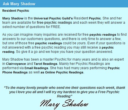 psychic_guild_ask_mary_shadow
