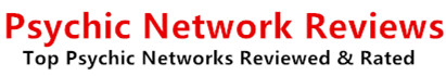 Psychic Network Reviews